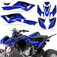 Honda TRX400EX ATV Graphics Kit Quad Decals Sticker Wrap TRX 400 EX 08-16 ICE U