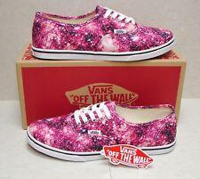 7323406102 vans coral lo pro   eBay