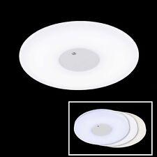 ☆ SALE ☆ Honsel LED Deckenleuchte Chamäleon Dimmer Fernbedienung Nachtlicht