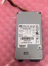 Cisco 1811 1841 50 Watt POWER SUPPLY