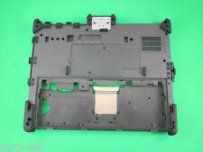 NEW GENUINE Dell Latitude XT2 XFR Laptop Bottom Base 6CD2Y