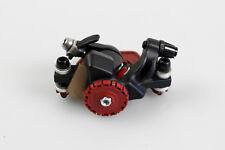 Avid BB5 Scheibenbremse mechanisch, schwarz, NEU