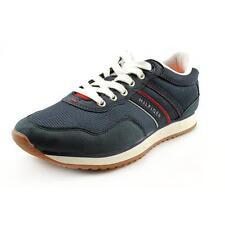 d893db802 Tommy Hilfiger Men s Casual 11 US Shoe Size (Men s)
