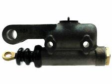 Brake Master Cylinder For 1955-1958 Chevy Truck 1956 1957 K273YF PG Plus; New