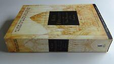The Pillars of the Earth by Ken Follett  (Paperback 2002)