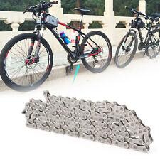 For Bike SLX / 105 CN-HG601 11 Speed Chain, 114 links