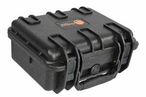 Elephant E150 Waterproof Hard Case For Gopro Camera Video Equipment SLR Body