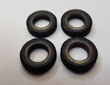 1500 Märklin Sprint Repro Reifen