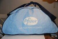 Bolsa viaje azul like viagra pastilla azul Pfizer