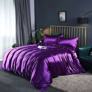 100% Mulberry Silk Bedding Set Bed Sheet Bed Cover Quilt Cover 2020 Top Hot