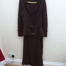 Woolen 2 Piece Suits & Tailoring for Women