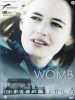 Womb (DVD - Usato)