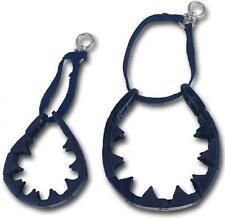 Starmark Trainingshalsband Kunststoff 35cm klein, Stachler, Dressurhalskette