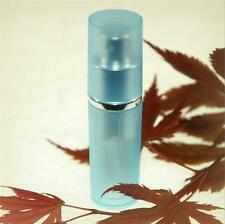 Bella Senza Parfum Sweet Angel - 8 ml - im Taschenzerstäuber Atomizer blau