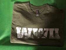 Rare call of duty ww2 T-Shirt