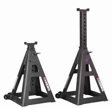 GRAY 35-THF 35 Ton Capacity Jack Stand (US MADE) FREE SHIPPING!!!!!