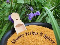 Butter Chicken Seasoning Mix 100g Spicez Shanez Herbs Spices