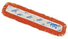 Oates Scissor Dust Control Fringe Mop Single Replacement Refill ONLY SM-041