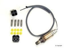 Oxygen Sensor fits 1985 Pontiac Parisienne  MFG NUMBER CATALOG