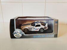 EAGLE RACE - DODGE VIPER GTS-R - 24H LE MANS 1996  - 1/43 scale model car