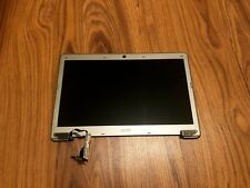 """Genuine Acer S3 Series S3-951 S3-351 13.3"""" LCD LED Screen Display Full Assembly"""