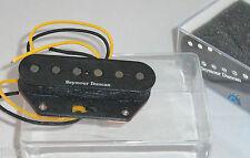 NEW micro Telecaster SEYMOUR DUNCAN PRO LEAD bridge pour guitare TELE