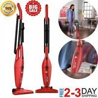 Best Vacuum Cleaner Small Vaccum Hardwood Floor Handheld Electric Carpet Broom