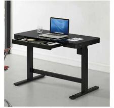 Office Desks Amp Tables For Sale Ebay