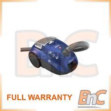 Cylinder Hoover Vacuum Cleaner Telios Plus TE70_TE30011 700W Full Warranty
