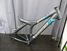 Kent Shockwave Bicycle Frame