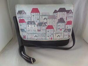 Disaster Bags Handbags For Women For Sale Ebay