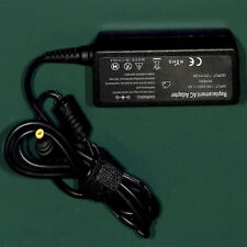 Chargeur Netbook 12V 3A 36W Asus EEE PC 900 900A 901 1000 1000XP - ACA0040