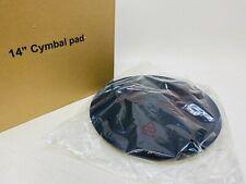"""Alesis Strike Pro SE 14"""" Cymbal Drum Pad OPEN BOX"""