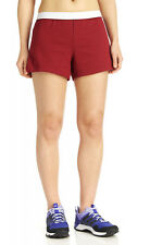 Soffe Juniors The Original Cheerleading Dance Gym Athletic Shorts - 17 Colors
