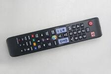 Remote For SAMSUNG UE46ES7500SXUA PS51E8000GUXXU PS64E8000 PS64E8090GS TV