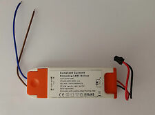 Greenlamp Constant Current Dimming LED Driver 16W Dimmable 200/250V 50/60Hz