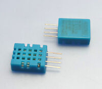 5pcs DHT11 Digital Temperature and Humidity Sensor NEW