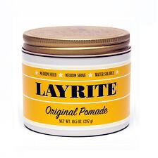 Layrite Original Pomade XL - 297g