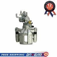 Prime Choice Auto Parts BC3912 Rear Brake Caliper