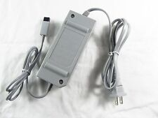 new AC Home Wall Power Supply Adapter Cable Cord for Nintendo Wii