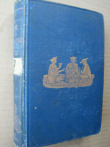 THE RIVER OF GOLDEN SAND,Capt.W.Gill,1883,Travels  China,Tibet to Burma,Foldouts