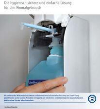 Hartmann Einmalpumpe für BODE-Eurospender 1 plus, 350/500 ml Ersatzteil, leicht