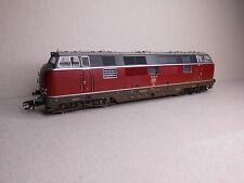 Märklin  37820 Lok Spur H0 ( 16,5mm )  Diesellok  BR221