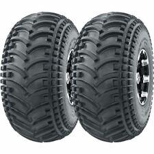 22x11-8 P308 4-Ply Ocelot Atv/Utility Directional Tires (Set Of 2)