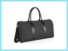 DAVIDOFF Weekend / Travel Bag ( Design 2 )