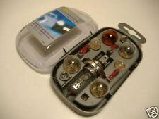 Honda FR-V - Spare Bulb Kit (2005 onwards) BK0944