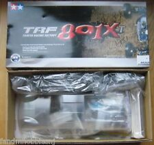 Tamiya 801 xT RC Truck Kit , Brand New, Nitro Truggy Kit Item Number 49497