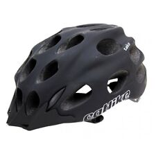 CATLIKE TAKO Helmet, Size L (Large)