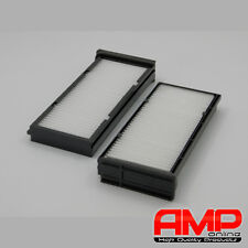Innenraumfilter Mitsubishi Carisma 95-, Space Star 98-