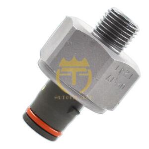 For 89615-30020 Ignition Knock Sensor Toyota Cressida 1989-1992 Supra 1986-1992